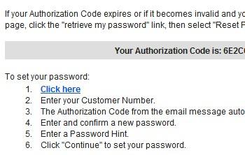Godaddy账户被锁解决办法